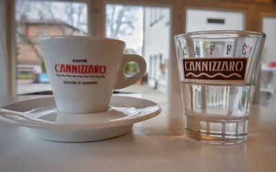 Kawowy klasyk – espresso !